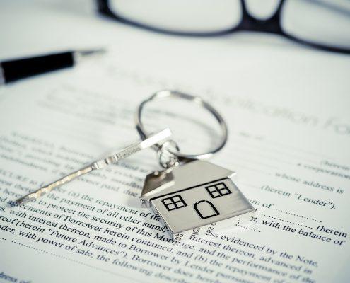 Fowler Associates Property Management